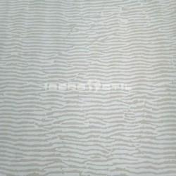 papel pintado intoselección 26112 de la colección intoseleccion del outlet de papel pintado de iberostil