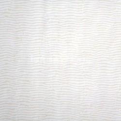 papel pintado intoselección 26114 de la colección intoseleccion del outlet de papel pintado de iberostil
