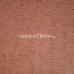 papel pintado intoselección 26116 de la colección intoseleccion del outlet de papel pintado de iberostil