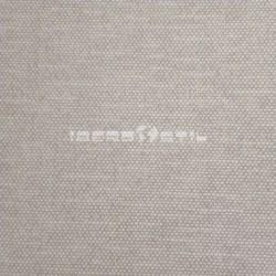 papel pintado intoselección 26122 de la colección intotextiles del outlet de papel pintado de iberostil