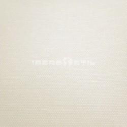 papel pintado intoselección 26123 de la colección intotextiles del outlet de papel pintado de iberostil