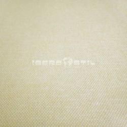 papel pintado intoselección 26125 de la colección intotextiles del outlet de papel pintado de iberostil