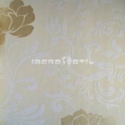 papel pintado intoselección 26134 de la colección intoseleccion del outlet de papel pintado de iberostil