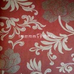 papel pintado intoselección 26135 de la colección intoseleccion del outlet de papel pintado de iberostil