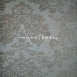 papel pintado intotextiles 26141 de la colección intotextiles del outlet de papel pintado de iberostil