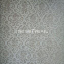 papel pintado intotextiles 26161 de la colección intotextiles del outlet de papel pintado de iberostil