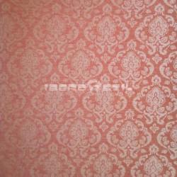 papel pintado intotextiles 26166 de la colección intotextiles del outlet de papel pintado de iberostil