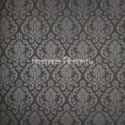 papel pintado intotextiles 26167 de la colección intotextiles del outlet de papel pintado de iberostil