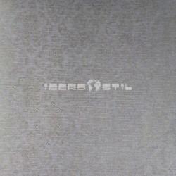 papel pintado intotextiles 26168 de la colección intotextiles del outlet de papel pintado de iberostil