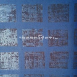 papel pintado intoselección 26174 de la colección intoseleccion del outlet de papel pintado de iberostil
