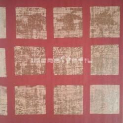 papel pintado intoselección 26175 de la colección intoseleccion del outlet de papel pintado de iberostil
