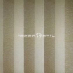 papel pintado intotextiles 26185 de la colección intotextiles del outlet de papel pintado de iberostil