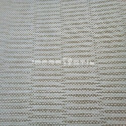 papel pintado intotextiles 26192 de la colección intotextiles del outlet de papel pintado de iberostil