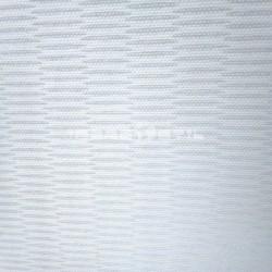papel pintado intoselección 26193 de la colección intoseleccion del outlet de papel pintado de iberostil