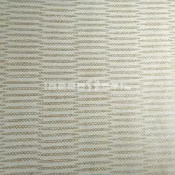 papel pintado intoselección 26195 de la colección intoseleccion del outlet de papel pintado de iberostil