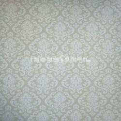 papel pintado intotextiles 26212 de la colección intotextiles del outlet de papel pintado de iberostil