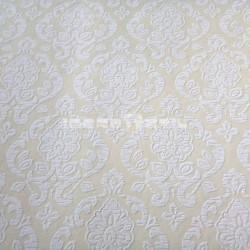 papel pintado intoselección 26215 de la colección intoseleccion del outlet de papel pintado de iberostil