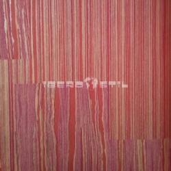 papel pintado intoselección 26226 de la colección intoseleccion del outlet de papel pintado de iberostil