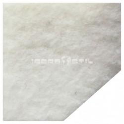 Moqueta Ferial Blanca 2