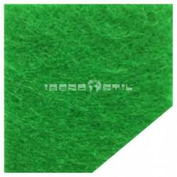 Moqueta Ferial Verde 2