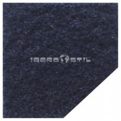 Moqueta Ferial Azul Marino 2
