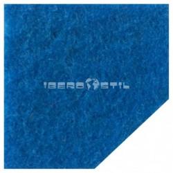 Moqueta Ferial Azul Ducado 2