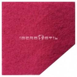 Moqueta Ferial Rosa 2