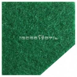 Moqueta Ferial Verde Billar 2