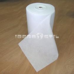 Fieltro Antideslizante Blanco 0