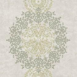 Papel pintado vinílico elegante 160405 de la colección ARIA novedad de papel pintado de iberostil