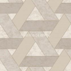 Papel pintado vinílico elegante 160430 de la colección ARIA novedad de papel pintado de iberostil