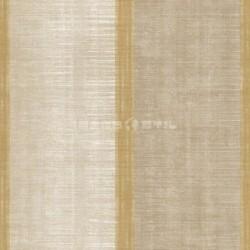 Papel pintado vinílico elegante 160441 de la colección ARIA novedad de papel pintado de iberostil