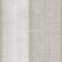 Papel pintado vinílico elegante 160443 de la colección ARIA novedad de papel pintado de iberostil