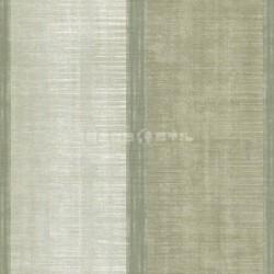 Papel pintado vinílico elegante 160445 de la colección ARIA novedad de papel pintado de iberostil
