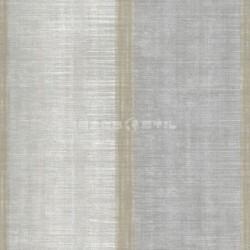 Papel pintado vinílico elegante 160446 de la colección ARIA novedad de papel pintado de iberostil