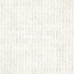 Papel pintado vinílico elegante 160450 de la colección ARIA novedad de papel pintado de iberostil