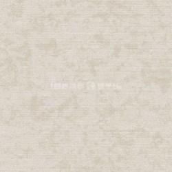 Papel pintado vinílico elegante 160461 de la colección ARIA novedad de papel pintado de iberostil