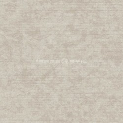 Papel pintado vinílico elegante 160463 de la colección ARIA novedad de papel pintado de iberostil