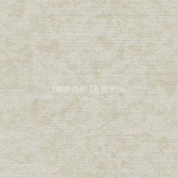 Papel pintado vinílico elegante 160465 de la colección ARIA novedad de papel pintado de iberostil