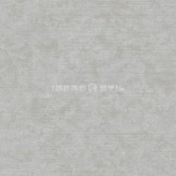 Papel pintado vinílico elegante 160466 de la colección ARIA novedad de papel pintado de iberostil