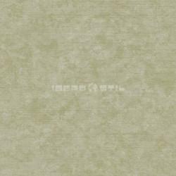 Papel pintado vinílico elegante 160467 de la colección ARIA novedad de papel pintado de iberostil