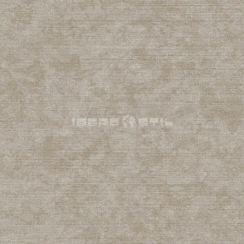 Papel pintado vinílico elegante 160469 de la colección ARIA novedad de papel pintado de iberostil