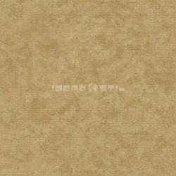 Papel pintado vinílico elegante 160471 de la colección ARIA novedad de papel pintado de iberostil