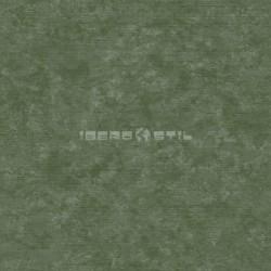 Papel pintado vinílico elegante 160475 de la colección ARIA novedad de papel pintado de iberostil