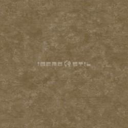 Papel pintado vinílico elegante 160479 de la colección ARIA novedad de papel pintado de iberostil