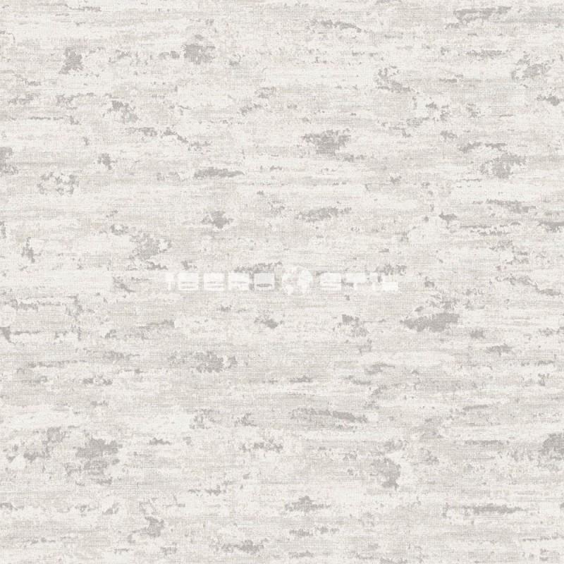 Papel pintado vinílico elegante 160483 de la colección ARIA novedad de papel pintado de iberostil