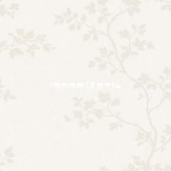 Papel pintado floral 161222 de la colección ATTIMI novedad de papel pintado de iberostil