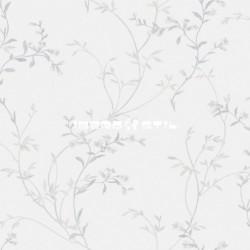 Papel pintado floral 161237 de la colección ATTIMI novedad de papel pintado de iberostil