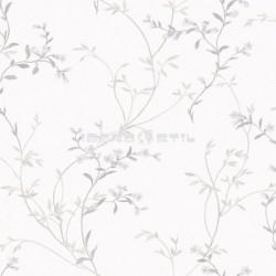 Papel pintado floral 161239 de la colección ATTIMI novedad de papel pintado de iberostil