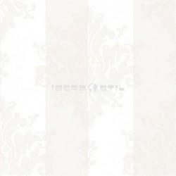 Papel pintado floral 161240 de la colección ATTIMI novedad de papel pintado de iberostil